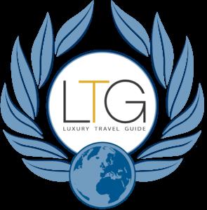 LTG logo 2017